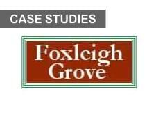 Foxleigh-Logo