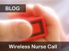 Titled Wireless NC Blog