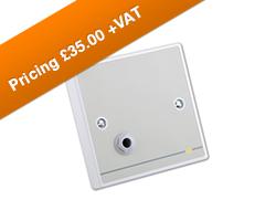 QT636 Interface Unit
