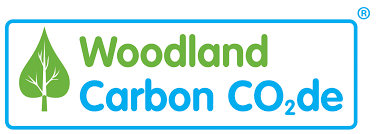 Woodland CC