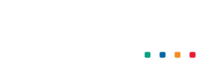 GD Systems