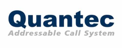 Quantec Logo