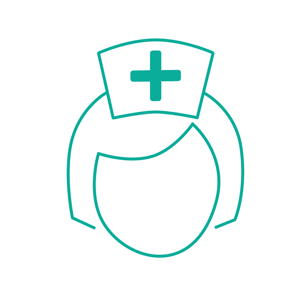 nurse call systems for care homes icon