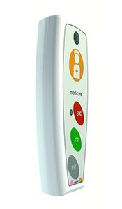 Medicare Wireless Nurse Call System Gd Systems