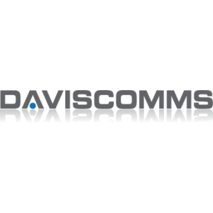 daviscomms - Wireless Paging System